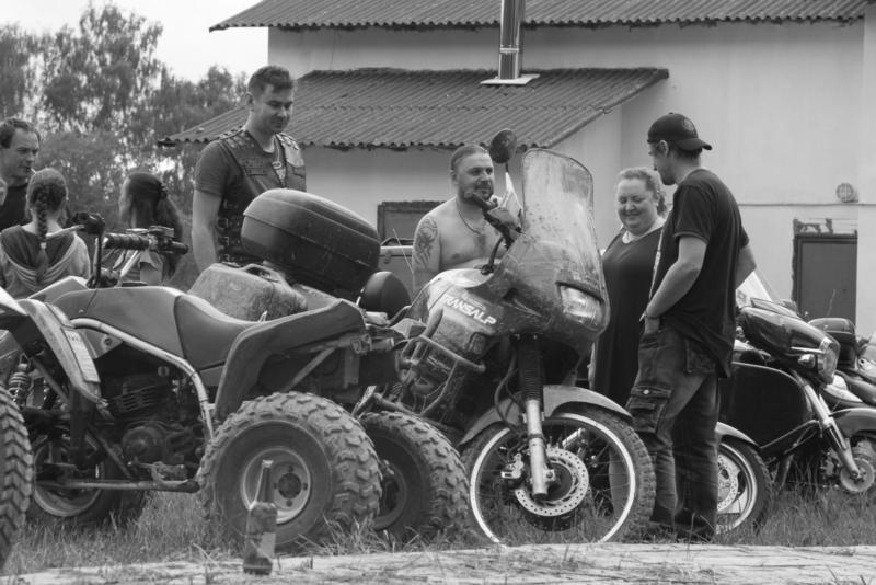 IMG 1952